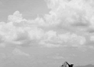 Inlay Lake, Myanmar | May 2013
