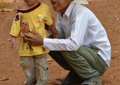 Siem Reap, Cambodia | November 2013
