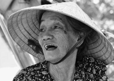 Hoi an, Vietnam | June 2017